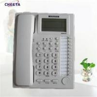 cheap caller id phone for hotel