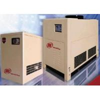 Buy cheap Ingersoll-Rand refrigerated air dryer product
