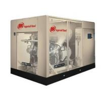 Buy cheap ISO Rotary Oil-Free Air Compressors (37-300 kW / 50-400 HP) product