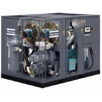 Buy cheap GR 110-200: Oil-injected rotary screw compressors, 110-200 kW / 150-270 hp. product