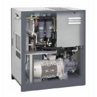 Buy cheap GA 11+-30/GA 15-30 VSD: Oil-injected rotary screw compressors, 11-30 kW / 15-40 hp product