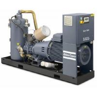 Buy cheap Atlas Copo Stationary Compressor MAS GA 110-355: Marine air system, 110-355 kW / 150-476 hp. product