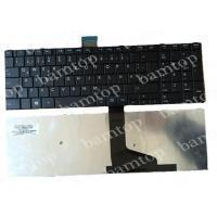 Buy cheap Wired Type Laptop German Computer Keyboard , German Letters Keyboard from wholesalers