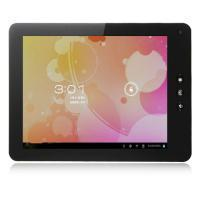 Buy cheap Umpc 8.0 Inch Android Mid Tablet PC With WiFi, 1.3MP Front Camera, HDMI, 3D Accelerator from wholesalers