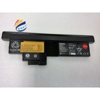 Buy cheap 42T4658 8 Cell Long Life Laptop Battery for IBM Lenovo ThinkPad X200t X201 from wholesalers