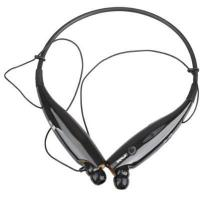 Buy cheap Bluetooth headphone HV-800 from wholesalers