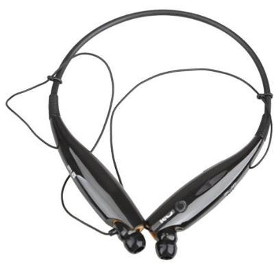 Quality Bluetooth headphone HV-800 for sale