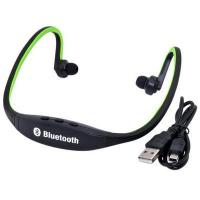 Buy cheap Bluetooth headphone DB-010 product