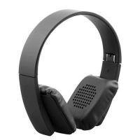 Buy cheap Bluetooth headphone DB-019 product