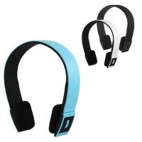 Buy cheap Bluetooth headphone DB-006 product