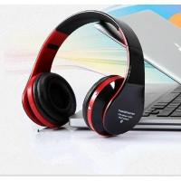 Buy cheap Wireless headphone DT-088 from wholesalers