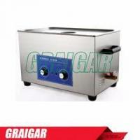 PS-100(A)(with Timer & Heater) Large capacity Digital Ultrasonic Cleaner