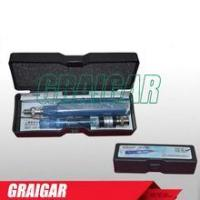 Buy cheap PH meter PHB-8 type pen pH meter written quality assurance micro-power integrated circuits from wholesalers