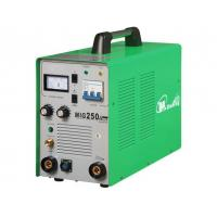 Buy cheap MIG250F MIG/MAG WELDER from wholesalers