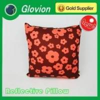 Buy cheap Popular confortable pillow glovion hug pillow christmas throw pillows from wholesalers