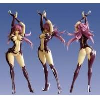 Buy cheap 2016 hot sale resin sexy girls figurine from wholesalers