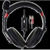 Buy cheap Noise Cancelling Headphone 2015 cheap price noise cancelling microphone 3.5mm connector headphone from wholesalers