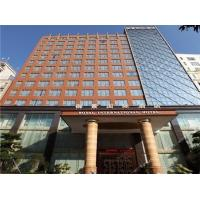 Buy cheap Shenzhen Royal International Hotel Project from wholesalers
