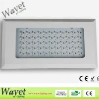 Buy cheap LED Grow Light 120w LED grow light Item No.: WY-G27 from wholesalers