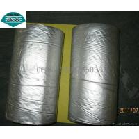 Buy cheap Roofing tape from wholesalers