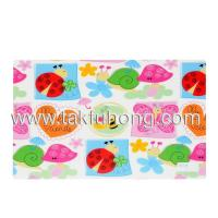 PP Placemat P4329