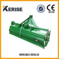 Buy cheap ROTARY TILLER rotary tiller tines or blades for tractor tiller from wholesalers