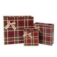 Buy cheap treasure chest gift boxes,bow tie gift boxes,jewellery boxes wholesale from wholesalers