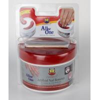 Buy cheap TVItems&Gifts ASN3716 ATIFICIAL NAIL REMOVER from wholesalers