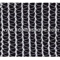 Buy cheap Agriculture HDPE Knitted Fabric for Hail Net (All Mono Filament) from wholesalers