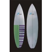 Buy cheap Model#S008 2014 New Design Pu short surfboard product
