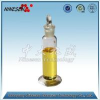 Buy cheap Additive package Water Ethylene Glycol Fire Resistant Hydraulic Fluid Additive Package from wholesalers