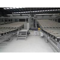 Buy cheap Product: Gypsum Board Production Line Item No.: sg1-07 Time: 2011-06-16 Views15 from Wholesalers