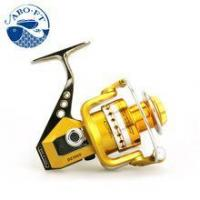 Buy cheap 2016 wholesale newest popular high-class bait casting fishing reels BE from wholesalers