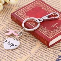 Buy cheap Low price sale custom metal keychain keychain wholesale from wholesalers