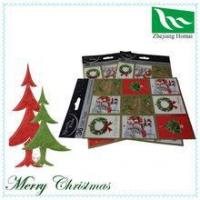 Buy cheap 36 Gift tags for Christmas product