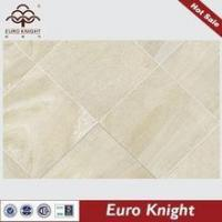 Buy cheap matte rustic balcony wall tile 30x30 product