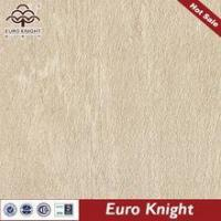 porcelain sandstone rustic tile for floor and wall