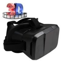 China VR BOX Virtual Reality glasses youtube 3d video glasses sex video for Smartphone on sale