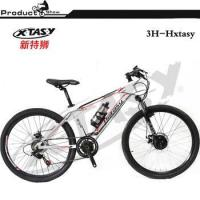 Buy cheap Lightweight powerful 36v battery electric dirt bike for adults from wholesalers