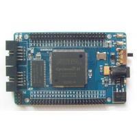 Buy cheap ALTERA EP2C8Q208 FPGA Nios II Minimum System Learning Board Development Board product
