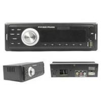 Buy cheap YAMAHA Power amplifier pcba YX-C810 from wholesalers