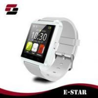 Buy cheap U8 LED Smart Watch Support Altimeter Function from wholesalers