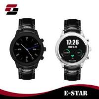 Buy cheap Android 3G Smart Watch X5 Support App Download with 512MB RAM and 4GB ROM from wholesalers