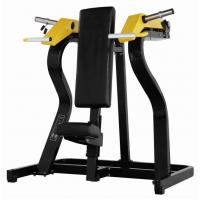Buy cheap STRENGTH MACHINE Shoulder Press PRO-003 from wholesalers