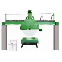 Buy cheap Diamond Disc Saw-Stone Machine product