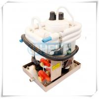 Buy cheap Marine condensing unit MHS series from wholesalers