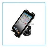 Buy cheap Tablet PC Car Holder S2206W-F2 from wholesalers