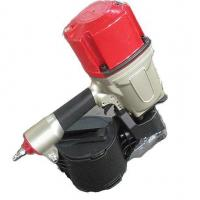 Buy cheap Collated Nails Coil Nailer from wholesalers