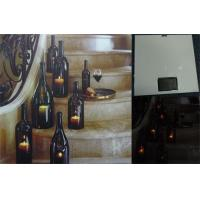 Buy cheap LED CANVAS Product RBC004 from wholesalers