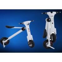 Buy cheap electric motor scooters for adults AT-185 from wholesalers